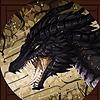 raptor007's avatar