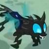 Raptor1701's avatar