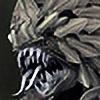 Raptor201's avatar
