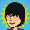raptor2507's avatar