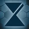 Raptor3k's avatar