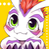 Raptor6012's avatar