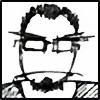 Raptoranim's avatar