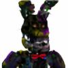 RaptorAnimatronic's avatar