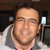 Raptorarg's avatar