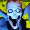 RaptorAssassin84's avatar