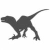 RaptorAttacks's avatar