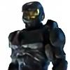 RaptorBlitzwolf's avatar