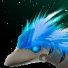 RaptorBot's avatar