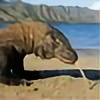 Raptorboy998's avatar