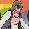 RaptorCat1960's avatar