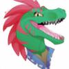 RaptorCee's avatar