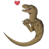 RaptorCreations211's avatar
