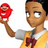RaptorDestiny's avatar