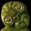 Raptordex's avatar