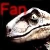 RaptorFanClub's avatar