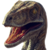 RaptorFight's avatar