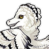 RaptorFluff's avatar