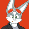 RaptorFruitcake's avatar