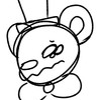 RaptorFurryss's avatar