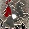 RaptorGase's avatar