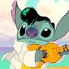 Raptorgirl212's avatar