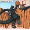 raptorgod9's avatar