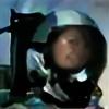 Raptorguy's avatar