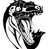 RaptorHunter34's avatar