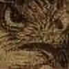 RaptorJen's avatar