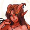 RaptorJesus76's avatar