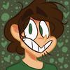 RaptorKiwi's avatar