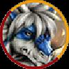 RaptoRkrd's avatar