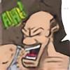 RaptorMikey's avatar