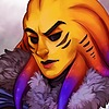 raptormutt's avatar