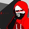 RaptorNF7-Sans's avatar