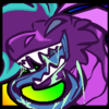 RaptorOFire's avatar
