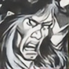 RaptorQuill's avatar