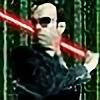 raptorrapboy's avatar