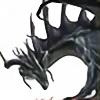 raptorrex3's avatar