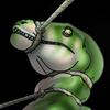 Raptorroper's avatar