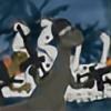 RaptorsFF's avatar