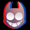 Raptorskulls's avatar