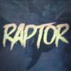 RaptorTM's avatar