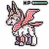 Raptorwolf-AML's avatar