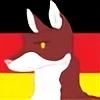 Raptorworld22's avatar