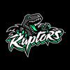 RaptorX357z's avatar