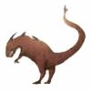 Raptorzesty's avatar