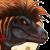 raptorzs's avatar