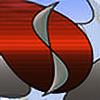 RaptorZX3's avatar